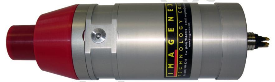 Model 831A