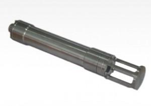 SV20声速仪